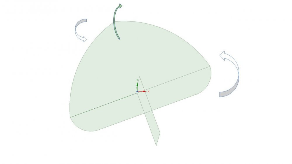 Presentation1.thumb.jpg.0fc7bb08d90ad204a6ec4d759cef79e2.jpg