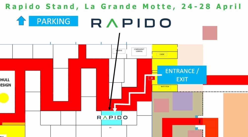 Rapido2.jpg