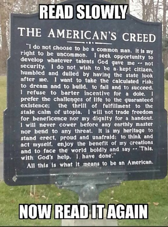 americcan.jpg