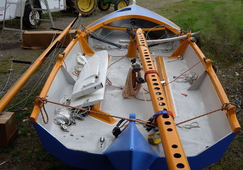boat3.jpg.09b2c50b33d77964751469da411c60cb.jpg