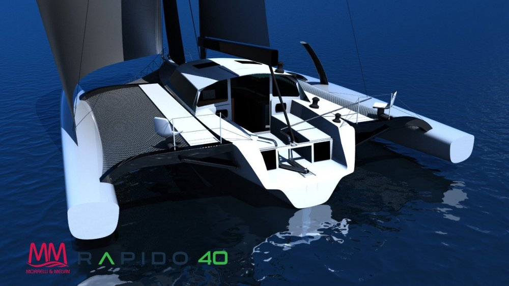 rt40_001_j2_render_perspectiveportstern.jpg