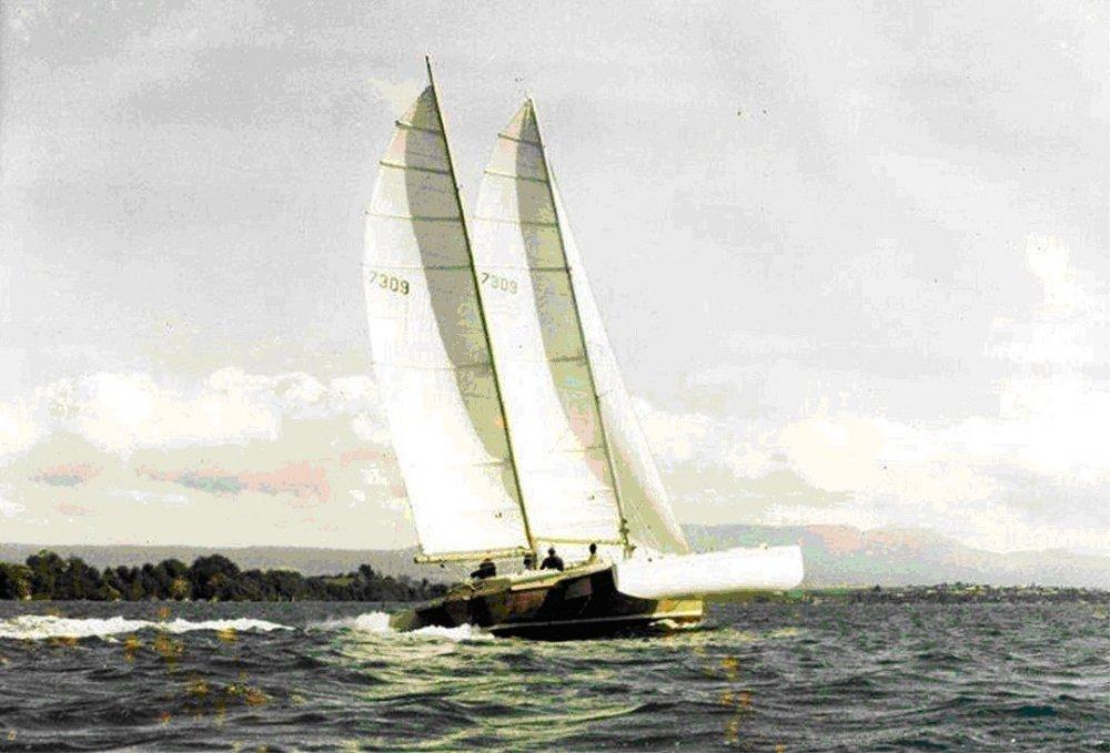 Bladon sail copy.jpg