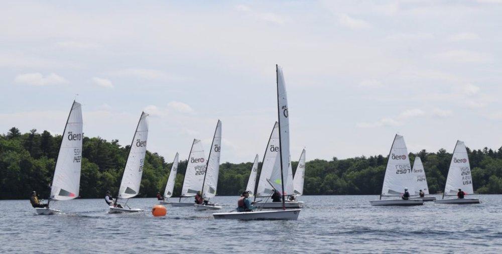 MYC SBR 19 boats.jpg