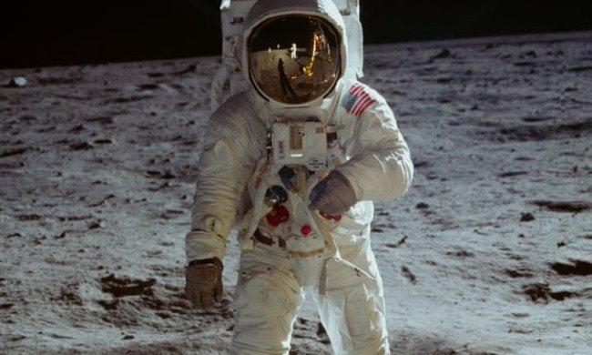 630941870_Apollo11.3.jpg.1f0411bdbc70ff6a1e6e00fd41522165.jpg
