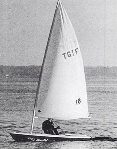 The-Weekender-TGIF1-Prototype-Laser-1969.jpg