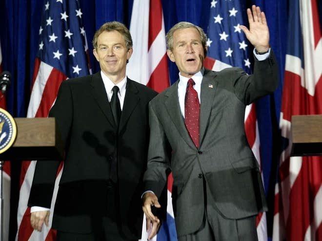 blair-bush-2002.jpg