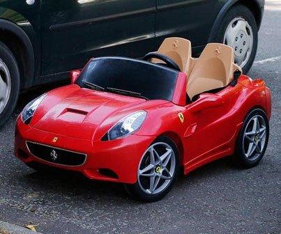 mini-ferrari-battery-powered-car.jpg.a89372a6b80f1aad29179a747e5aa8e9.jpg