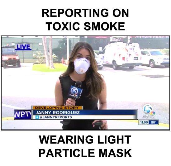 toxic_smoke.jpg.dd7d4b391f4d34e954bf6f139e867771.jpg