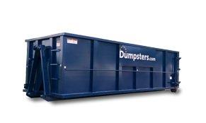30-yard-roll-off-dumpster.jpg