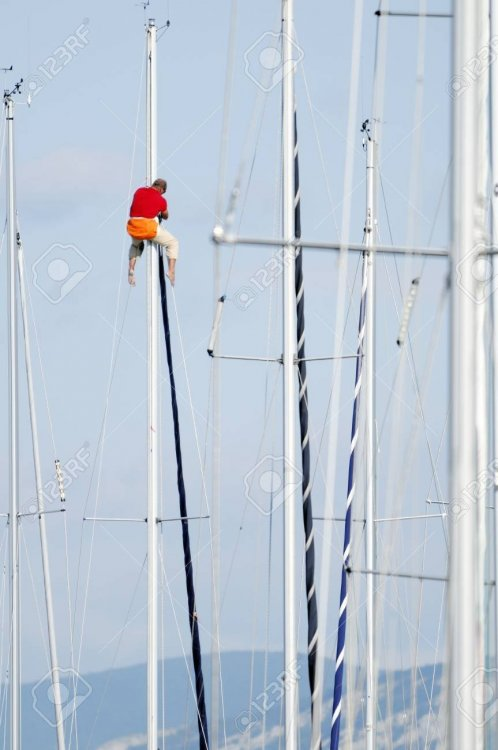 3614901-man-working-attached-on-the-top-af-a-sailboat-mast.jpg