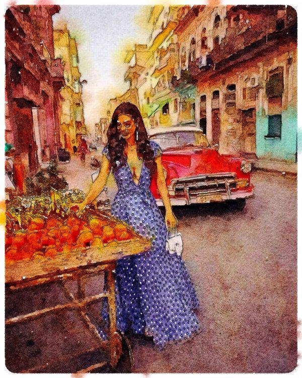 Havana-Frutas-Colores-Edges.jpg