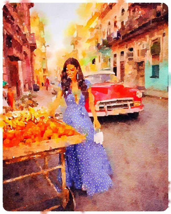 Havana-Frutas-Colores.jpg