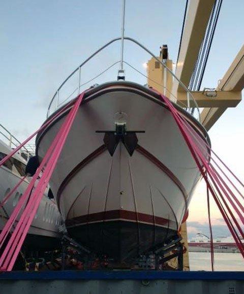 Peters-May-pink-lashings-2.jpg