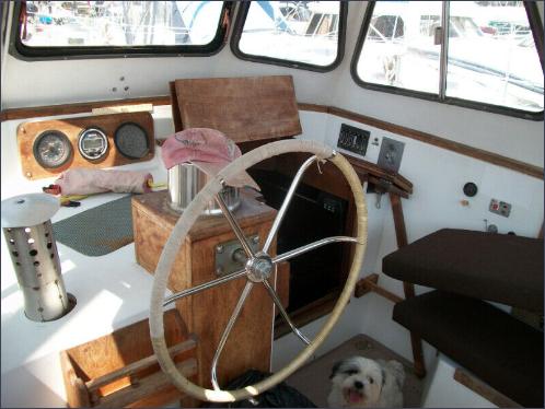 Screenshot_2019-07-14 Sail boat Sailboats Port Alberni Kijiji.png