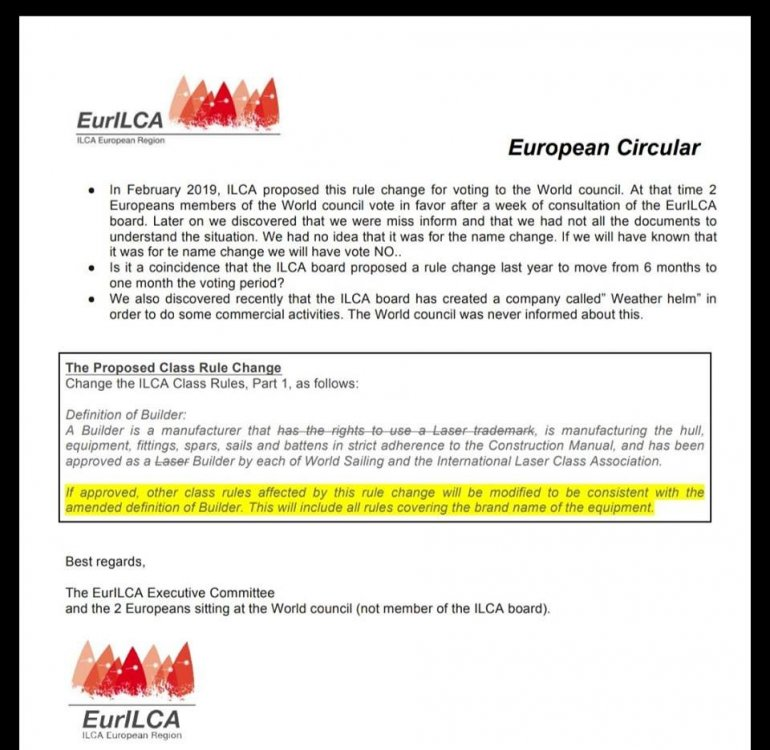 EurILCA on voting - 2.jpg