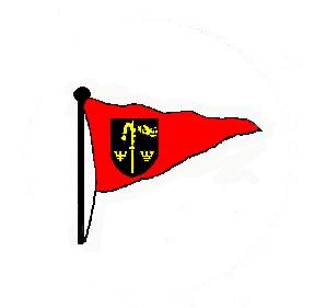 hscflag[1].png