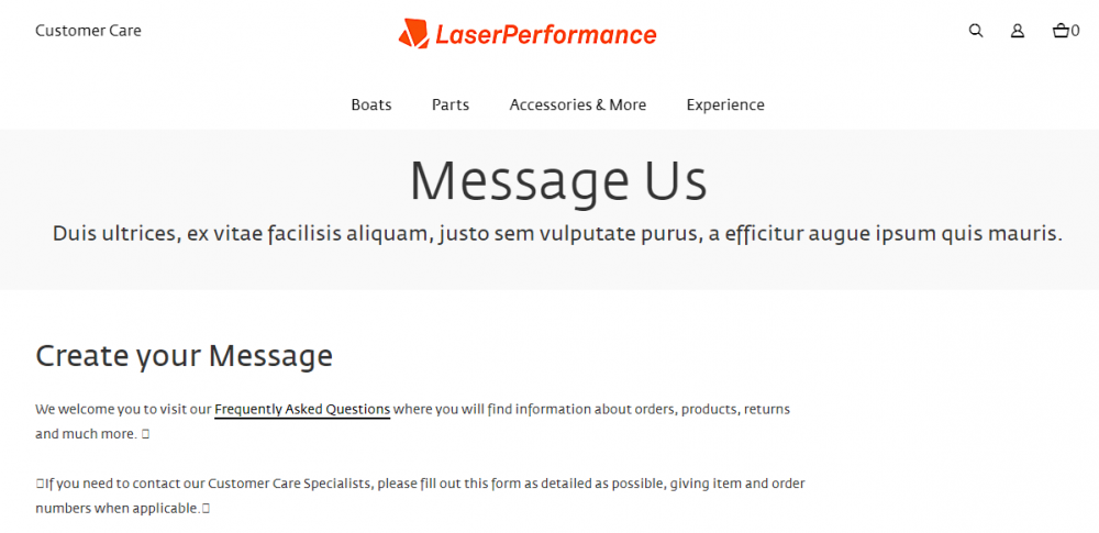 LaserPerf-CustomerCare.png