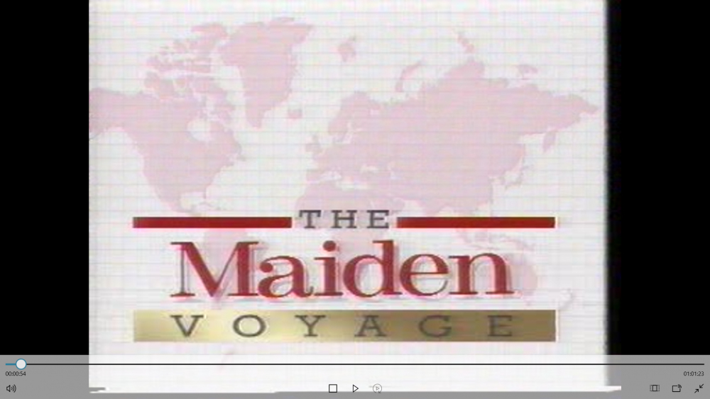 The_Maiden_Voyage_Screenshot.png