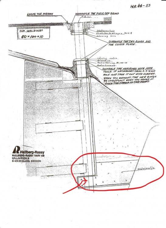 illustrted_bearing.thumb.jpg.388193ed3894ec8a58938c5d13a010a9.jpg