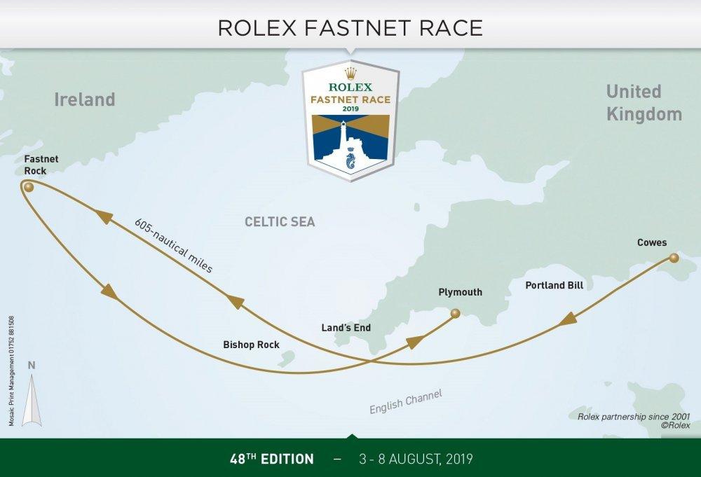 2019-rfr-course-map.thumb.jpg.3c72ce5bc0df5a1931f3c7425d5c0e66.jpg