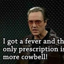 More Cowbell2