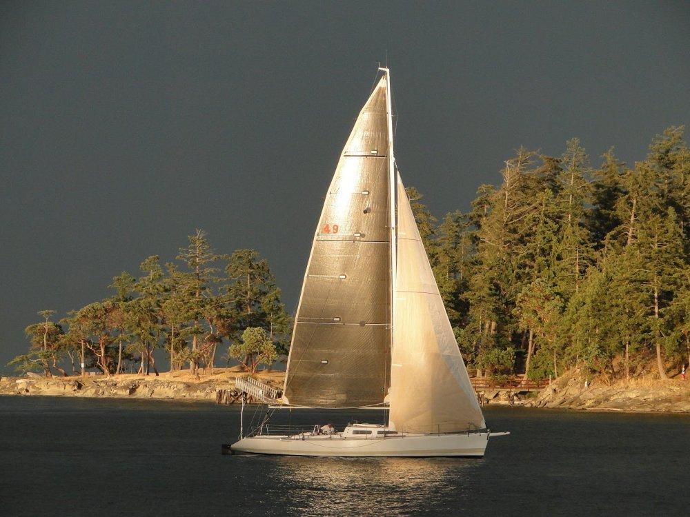 Mikesboat.thumb.jpeg.913a8d9670c1d7de27b6b0a38c7ecd11.jpeg