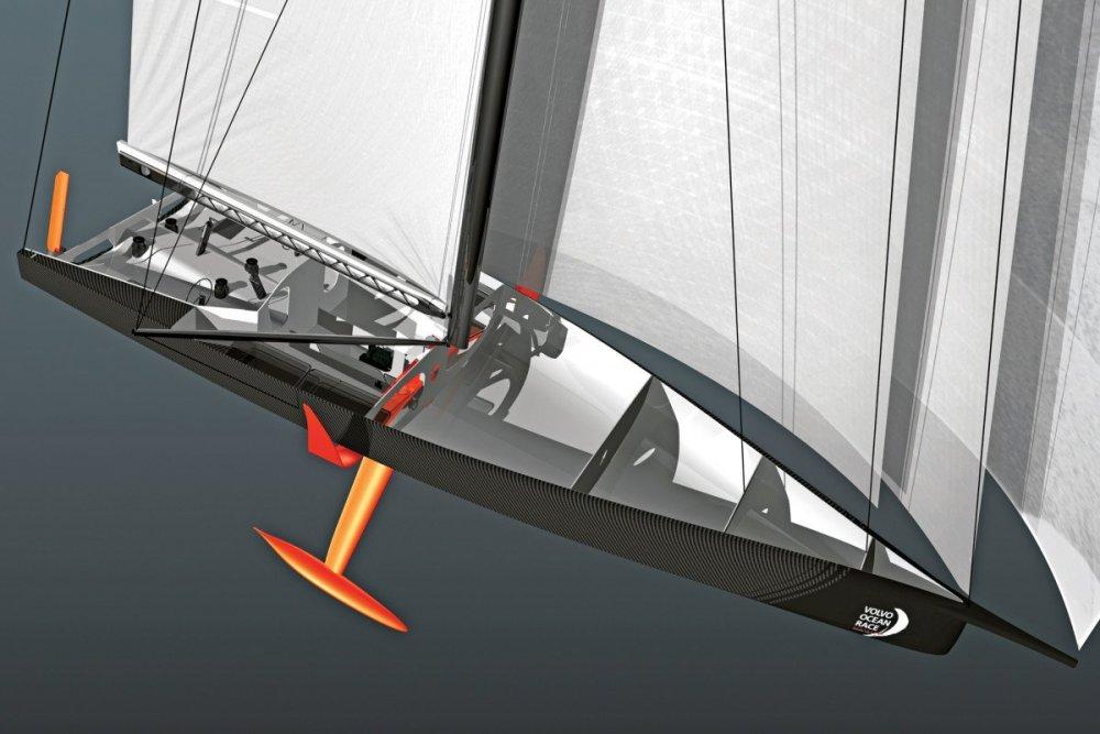 01-volvo-boat.jpg