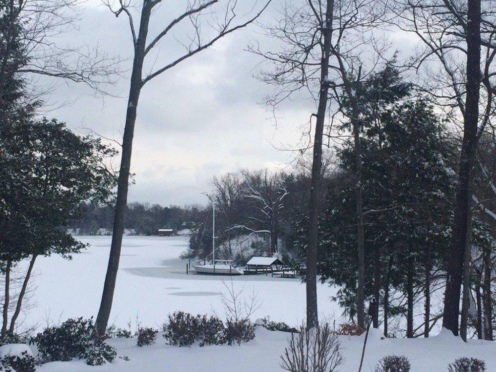194315322_winter(3).thumb.jpg.9b3d3a5d471af174b2a852c6f7b227f6.jpg