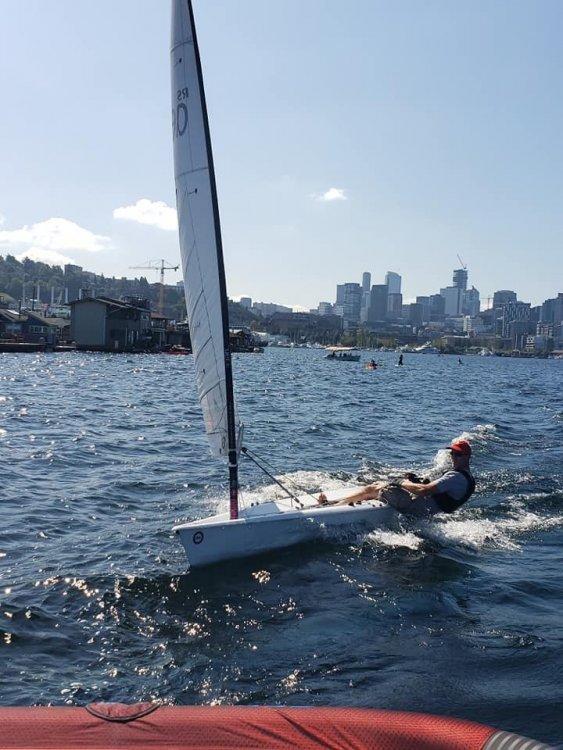 RSsummer Sailing.jpg