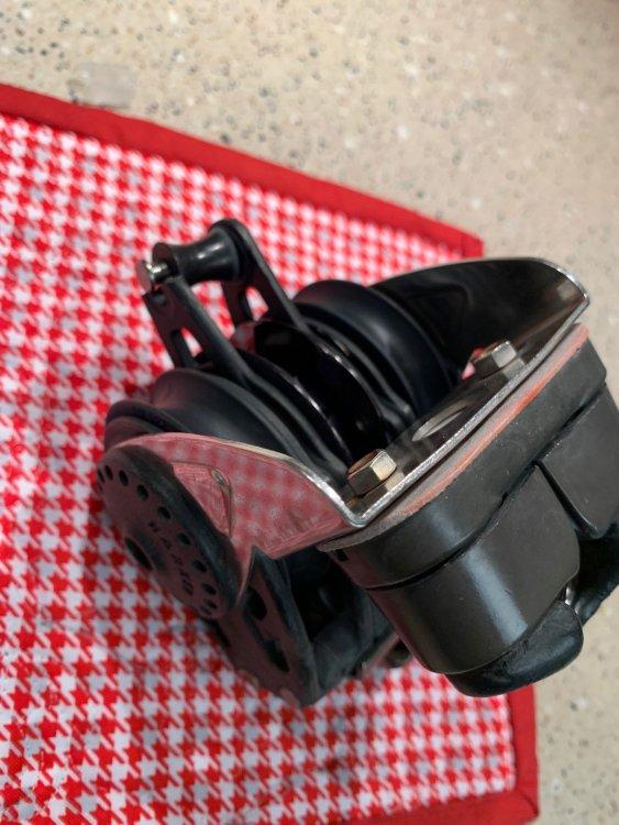becket.thumb.jpg.a768f963fbd89fafb091ebfc2e33fa92.jpg