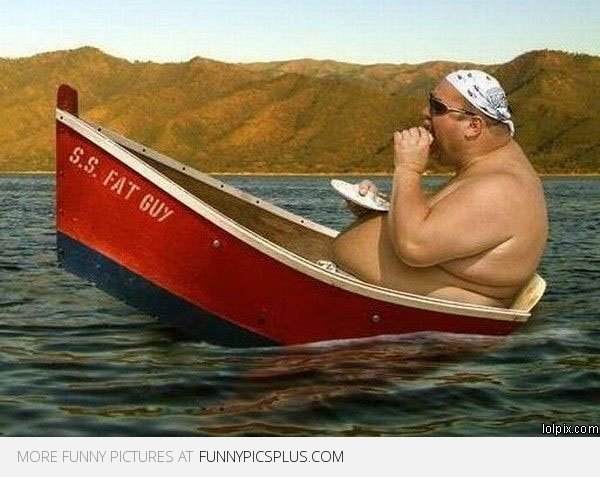 fat-man-boat.jpg.137231c7b58693a4762500bf6c0c3f48.jpg