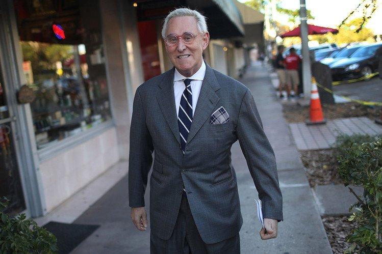 Roger Stone, walking.jpg