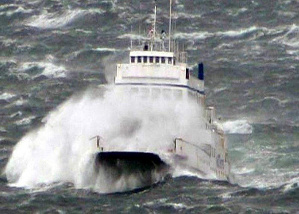 BC-Ferry-vessel.jpg