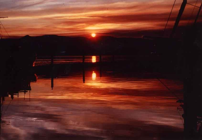 Sunset-Vanc-Is.jpg