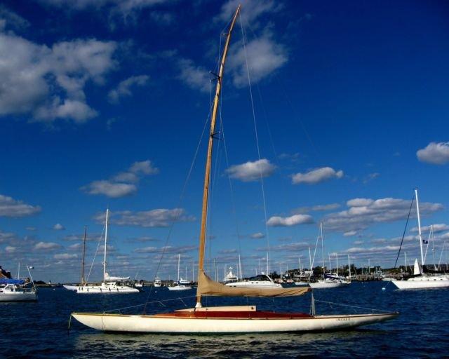 herreshoff-30-square-meter-sailboat-1.jpg.4d1d39a7bebb653e1677681c0933088e.jpg