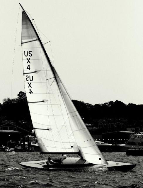 herreshoff-30-square-meter-sailboat-6.jpg.0f172726a8a9da8471019dcd23209ae9.jpg