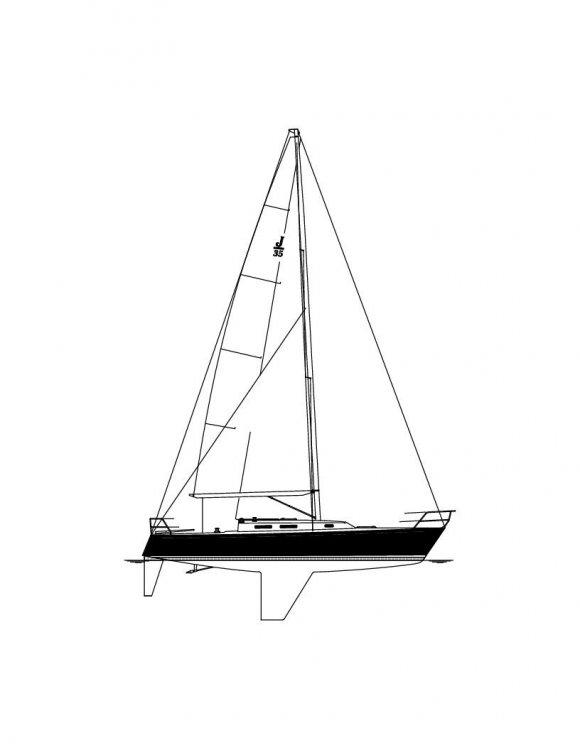 j35_Profile.jpg