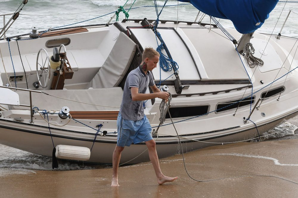 sailboat-montauk-3.thumb.jpg.278be57e9e3b0596cf65c8cfcc8d3f7e.jpg