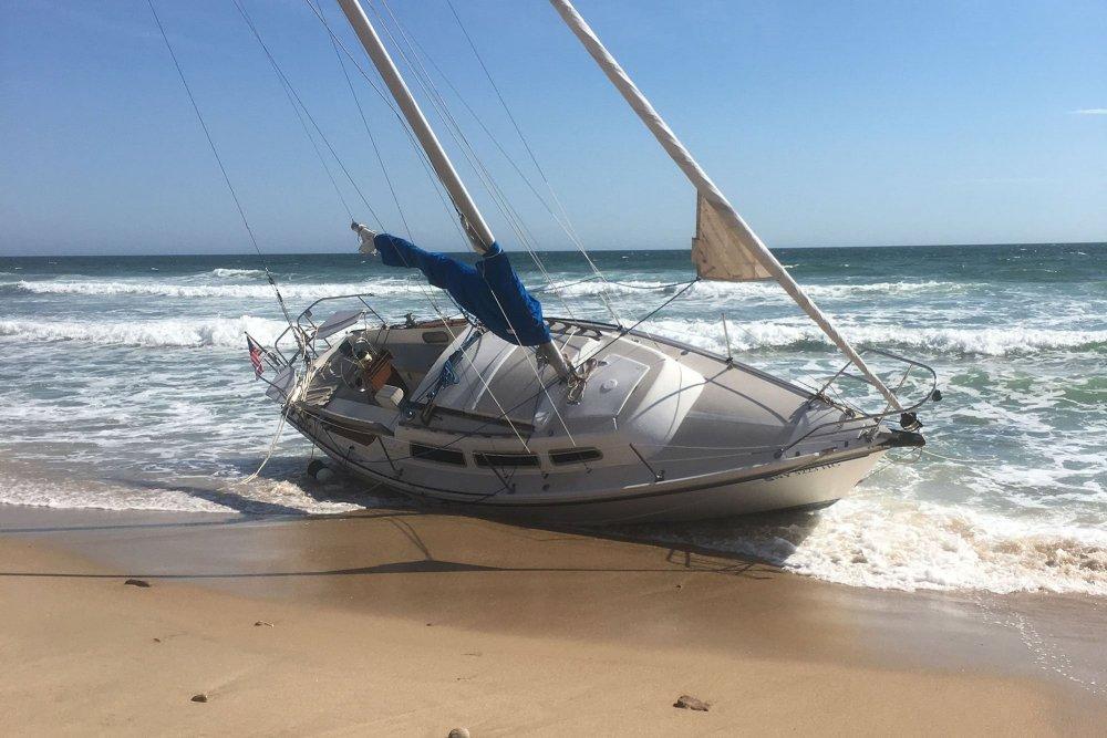 sailboat-montauk.thumb.jpg.ee504e0cb21a7e8c613f1642b58f4db0.jpg