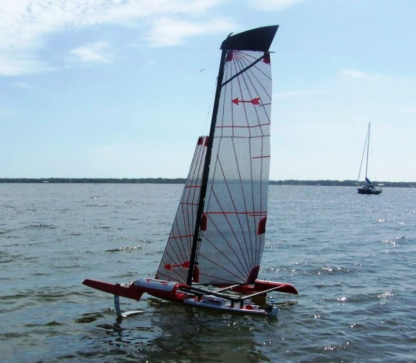 MPX_Foiling--_Foil_Assist-Flying_Main_hull_Over_Powered_009 - Copy.JPG