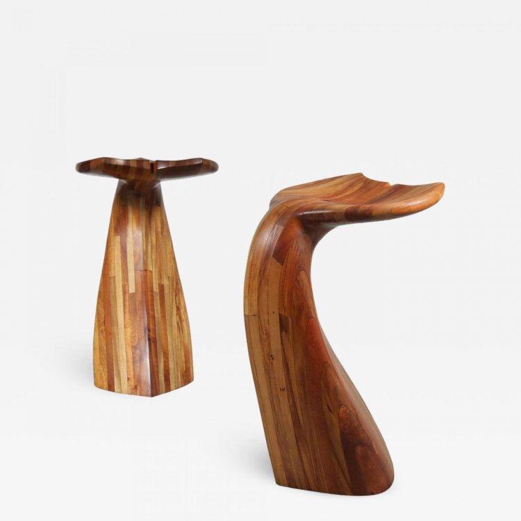 Wooden-Whale-Tail-Bar-Stools-1980s-294817-933324.thumb.jpg.d1c8df0111c567ffc4d72f5ebd5d29fd.jpg