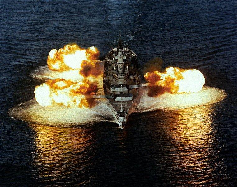 iowa_class_battleship.jpg