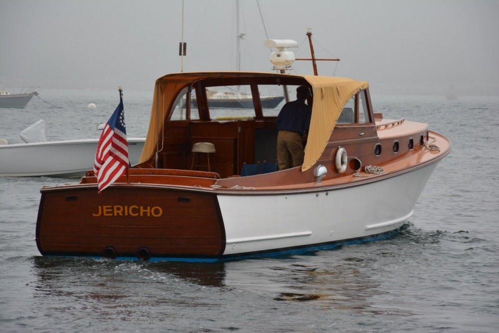 jericho-exterior-photos-9.thumb.jpg.144bef31235f41f2cc86aa6eeb7fbcce.jpg