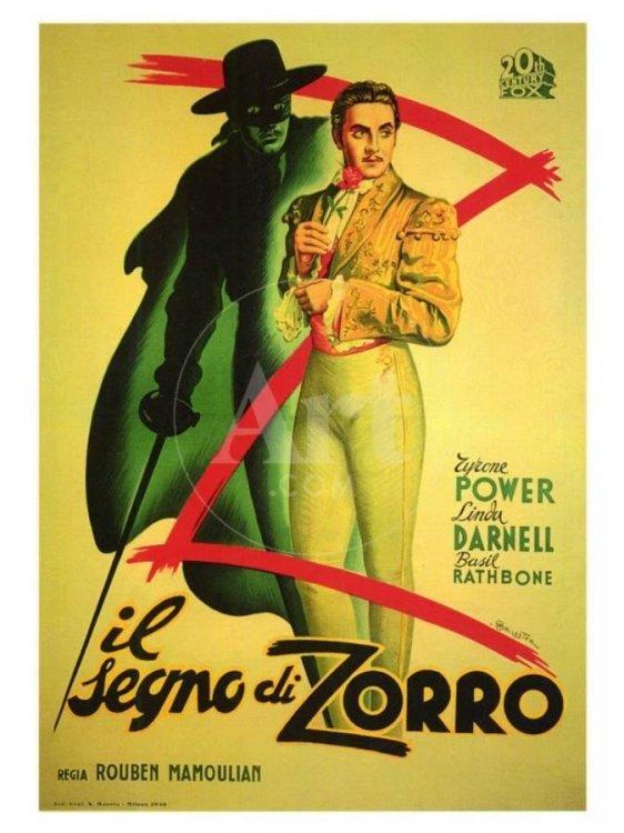 the-mark-of-zorro-1940_u-l-p99ubm0.thumb.jpg.57e69369d7f7d7532c9de6ff3d4380f4.jpg