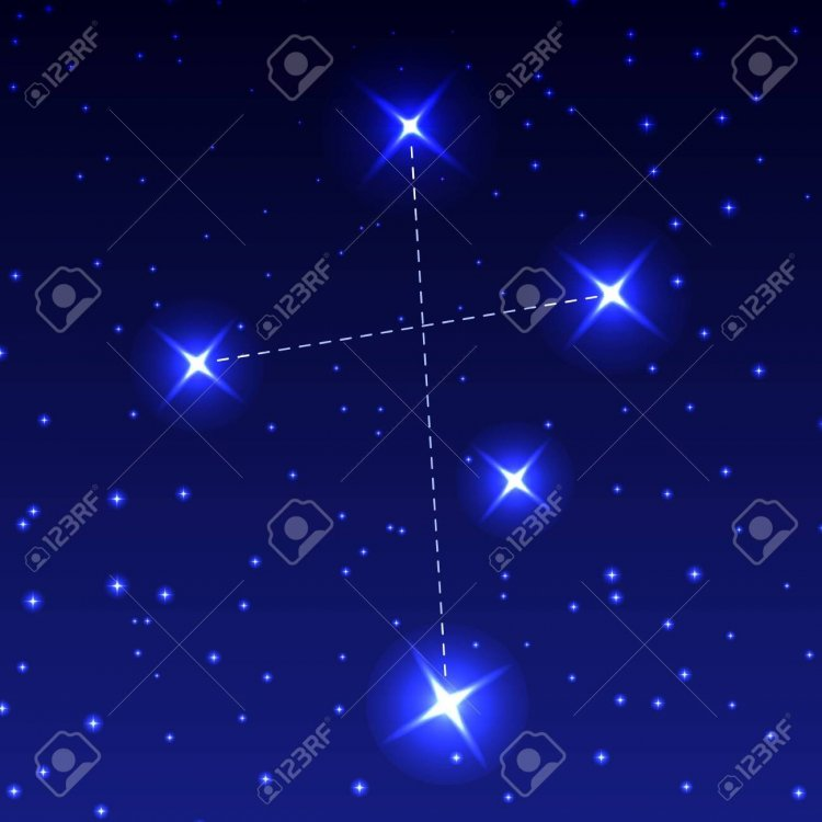 122105568-the-constellation-southern-cross-in-the-night-starry-sky-vector-illustration-of-the-concept-of-astro.thumb.jpg.9634d5a7e68e5b8662a0f9c36dfa9cb1.jpg