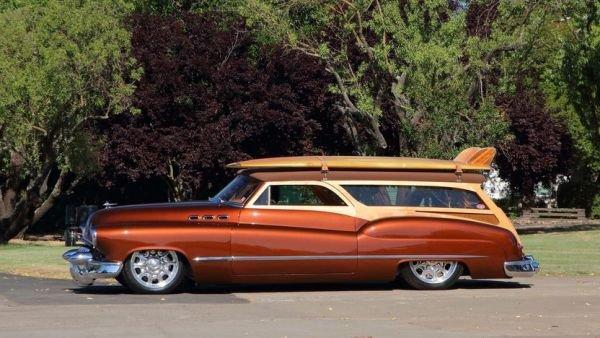 1950 Buick Woody.jpg