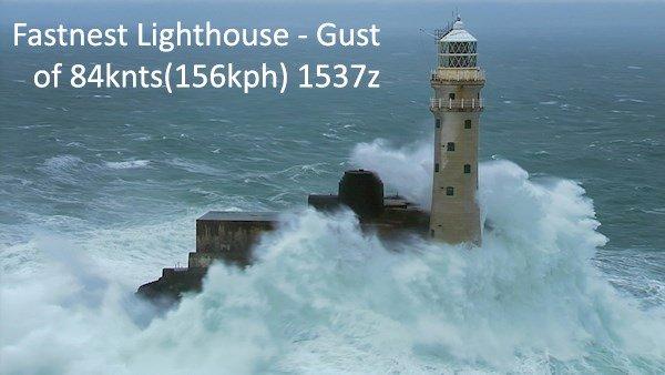 995097169_FastnedLighthouse.jpg.968b4cf0b60a8afad0a84e2d7ea87e28.jpg