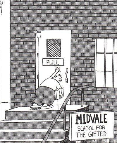Larson-Midvale-school-for-the-gifted.jpg