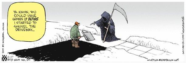 Non-Sequitur-Shoveling-Snow.jpg.18dc1317bd1dd6529ca1aa2dd9892abc.jpg