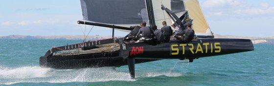 SL-33-one-design-catamaran.jpg